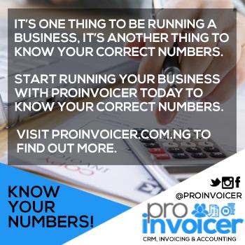 ProInvoicer-Advert-Banner-3