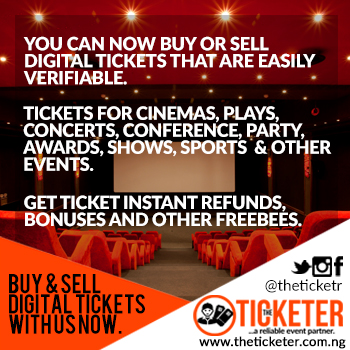 TheTicketer-Advert-Banner