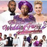The Wedding Party 2 Destination Dubai