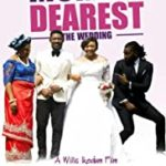 Mummy Dearest: The Wedding